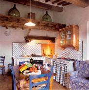 Kuchyňa.