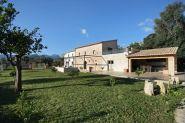 Villa La Creveta