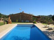 Villa Can Alou