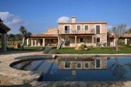 Villa Carterras