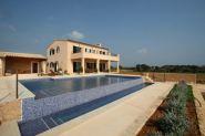Villa S Hort de Can Veritat