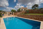Villa Ses Matas Clares