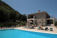 Villa Plomera
